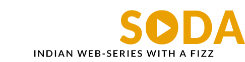 Webisoda - The Indian Web Series Hub